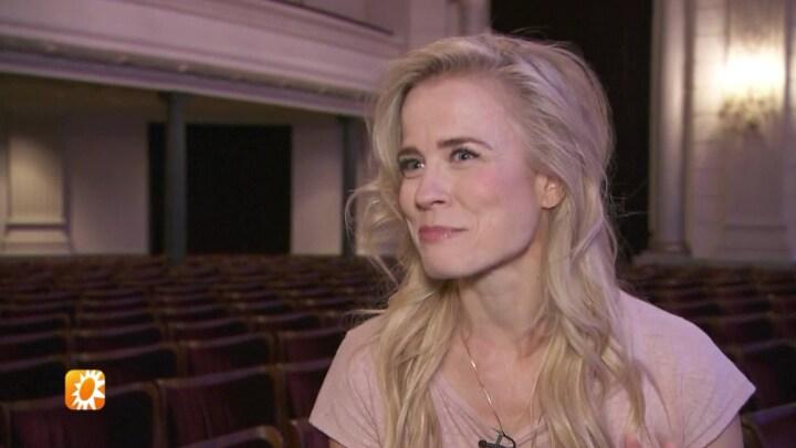 Ilse DeLange vertelt over Eurovisie Songfestival met Duncan Laurence