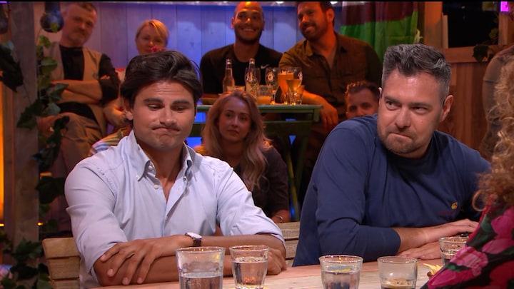 Voetbalexperts over start Eredivisie: 'De kampioen staat al vast'