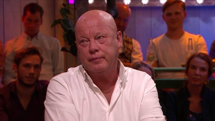 """Frits Wester in Zomer met Art: """"Kabinet zorgt voor veel onzekerheid"""""""