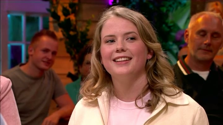Dochter Linda de Mol gaat moeder achterna: aan de slag bij BNNVARA