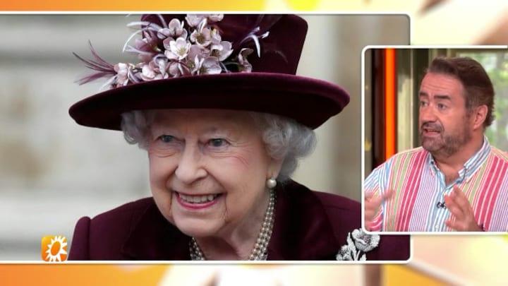Britse koningshuis onder felle kritiek na publiceren jaarcijfers