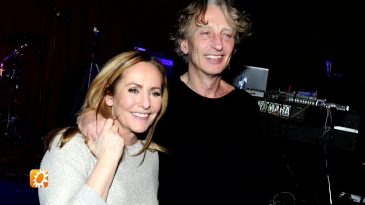 """Angela Groothuizen onthult: """"Seks hoeft van mij niet meer"""""""
