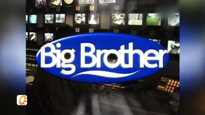 """20 jaar Big Brother: """"Het huis zit nog in je ziel"""""""