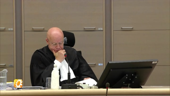 Terreurverdachten Arnhem en Weert: genoeg explosieven voor enorme explosie