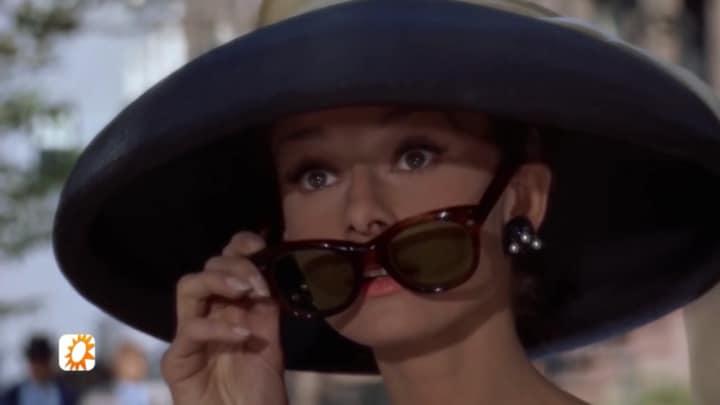 Hoe zit het nu toch met de Nederlandse roots van Audrey Hepburn?