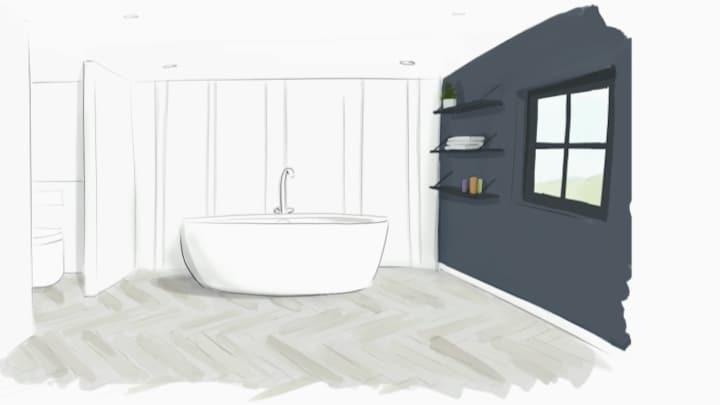 Slaapkamer Hotel Chique : Eigen huis tuin hotel chique slaapkamer ontwerp