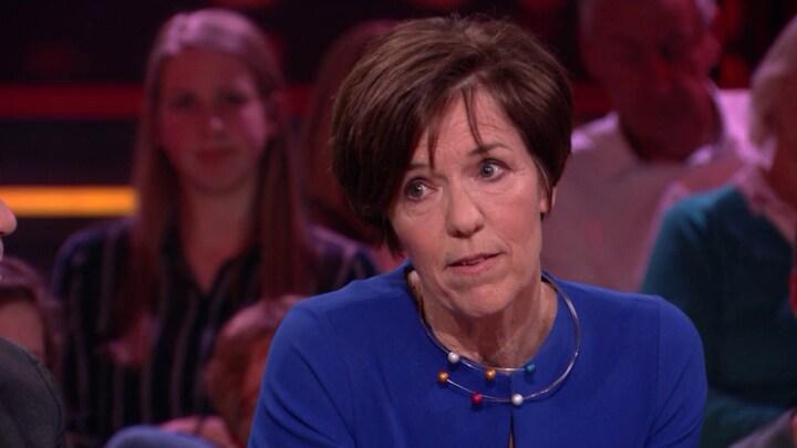 RTL Late Night gemist: Topdokters over hun bijzondere werk