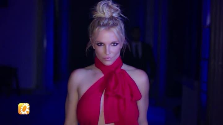 """Britney Spears neemt heftig besluit: """"Ik kijk niet meer op social media"""""""