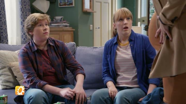 Kees & Co is een succes: serie trekt ruim anderhalf miljoen kijkers