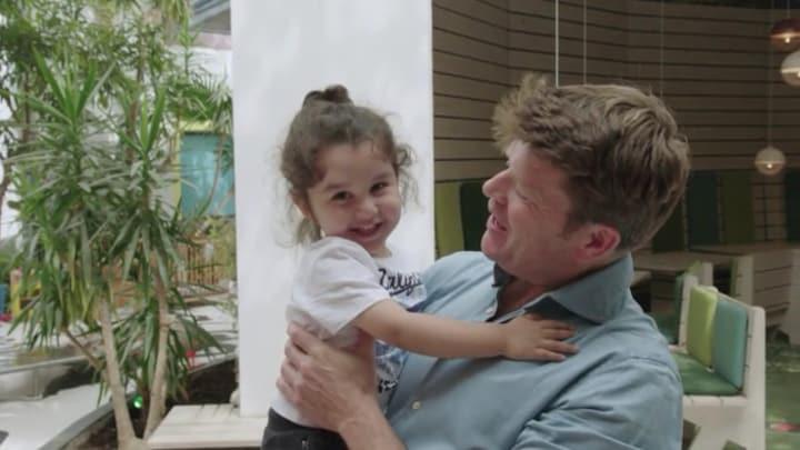 Bekijk eerste beelden nieuw seizoen Beau Five Days Inside