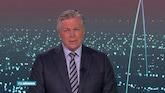 Laatste woorden Roelof Hemmen bij RTL Nieuws: 'Bedankt, ik vond het een eer'