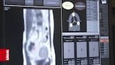 In de rij voor unieke kankerbehandeling