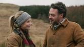 Fedja van Huêt en Anniek Pheifer schitteren in All You Need is Love