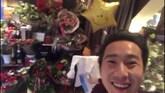 Mailbox ontploft en telefoon roodgloeiend bij Michelinsterrestaurant O&O