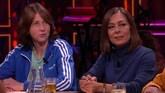 Tiende editie Boer Zoekt Vrouw: 'Het was een dieselseizoen'