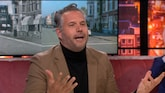 Het Haagse nachtleven: 'Westwood is een fantastische plek'