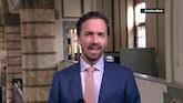 Brexit-update: een no-deal is nog steeds een optie