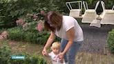 Meer ouders kiezen voor een nanny