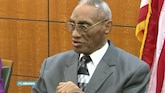 Veroordeelde moordenaar na 50 jaar vrijgesproken