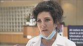 Arts over nieuwe coronapiek Californië: 'Patiënten veel jonger'