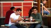 New York waarschuwt inwoners voor te zout eten