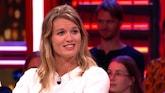 Sprintkoningin Dafne Schippers over de ups en downs van haar seizoen