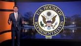 De shutdown: wie betaalt de prijs?
