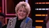 Simone Kleinsma speelt hoofdrol in Hello Dolly-musical: 'Cadeautje'