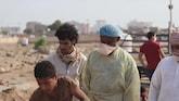 Ramp op ramp in Jemen: 'Dit is bizar'