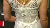 Say yes to the Zeeman-dress