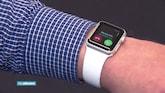 Gaat je gadget-hart sneller kloppen van Apple Watch?