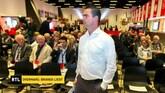 Video RTL Sport Update: PSV uit harde kritiek op Ajax