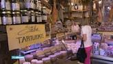 Na de aardbeving weet Italië: preventie hard nodig