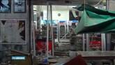 Opnieuw dode en gewonden bij bomaanslag Thailand