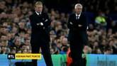Video RTL Sport Update: Weer geen winst voor Koeman