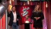 De winnaar van The Voice Senior 2020 is...