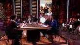 Restaurant O&O: in 36 jaar van afhaalchinees tot Michelinster