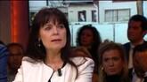 Saskia Belleman over zaak tegen Martien R.: 'Hele omvangr...