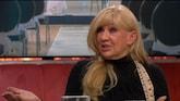 Mary Borsato leefde 8 weken van 50 euro per week