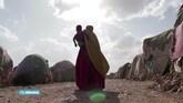 Nederlandse actie voor kurkdroog Afrika