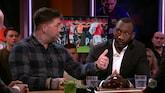 Discussie over VAR na Utrecht - PSV: 'Dit is onbegrijpelijk'