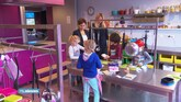 School en kinderopvang onder één dak: het moet makkelijker worden
