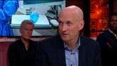 Ernst Kuipers: 'We hebben alle hulp nodig'