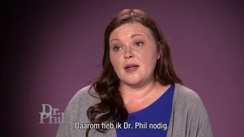 Dr. Phil DNA drama: a family in turmoil