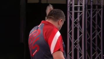 RTL 7 Darts: Players Championship Finals Afl. 2