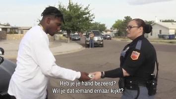 Politie USA Live Afl. 5
