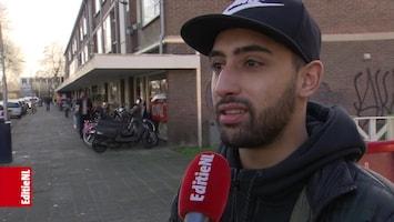 Editie NL Afl. 1