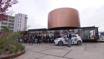 Rtl Autowereld - Afl. 10