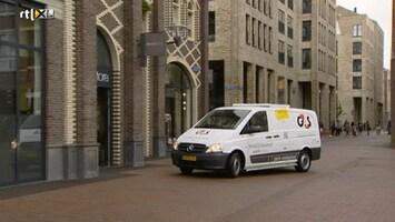 Rtl Transportwereld - 2011-2012 /27