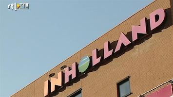 RTL Nieuws InHolland moet tonnen terugbetalen